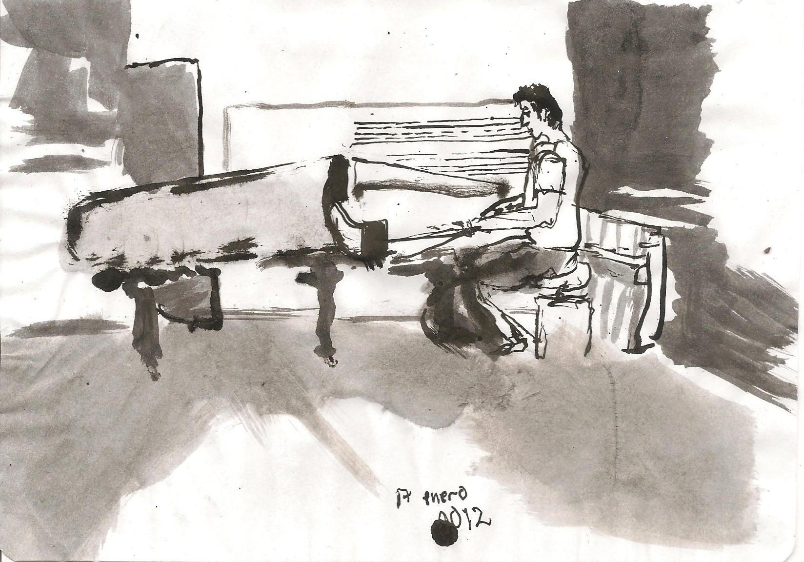 2012.01enero.17