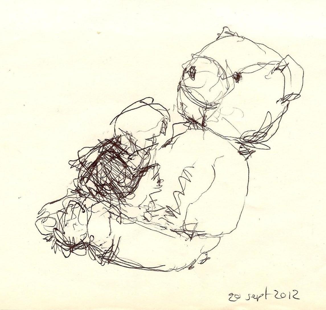 2012.09septiembre.20 mi oso y don chiquito