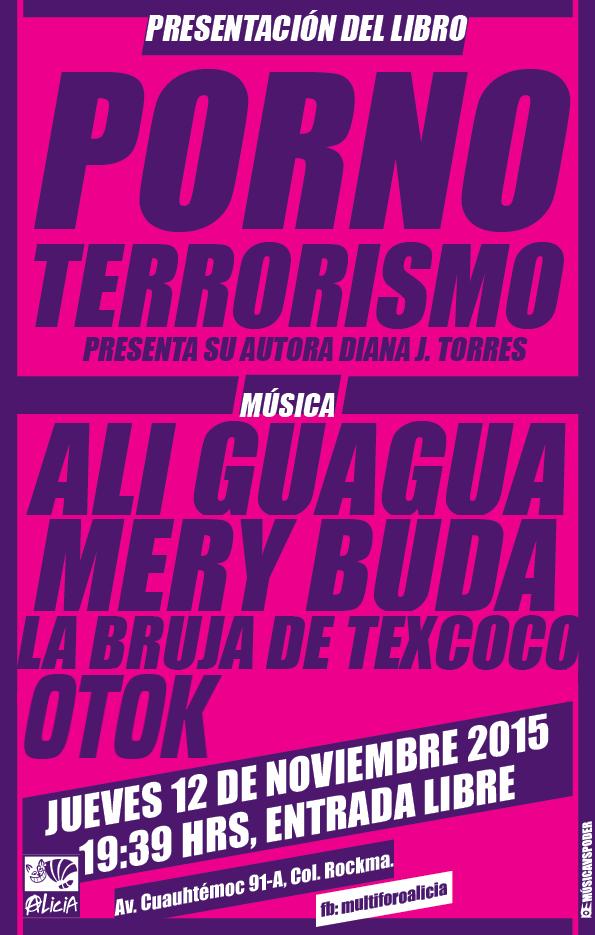 2015.11noviembre.12 alicia mery buda