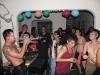 2014.06junio.07 fiesta casa de linda prom queer  (23)